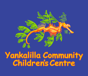 Yankalilla Children's Centre